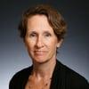 Elizabeth Herr Outsourced Accountant