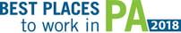 2018 Logo_2c