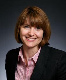 Amanda Lehman, CPA