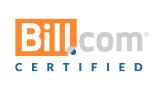 Bill.com Certified Badge-jpg