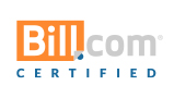 Bill.com Certified Badge-jpg