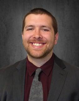 Brian Pennington, CPA