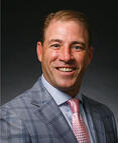Brian D. Wassell, CPA, CM&AA