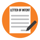 Buyer's Letter of Intent