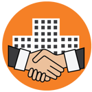 Agreement of Sale when selling a business