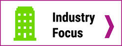 Industry Focus - COVID-19 Resources