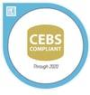 CEBS®-Compliant U.S. 2020