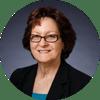 Carol RolandCPA, CFE, CGMA, MBA