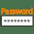 Cybersecurity Tips -Require Complex Passwords