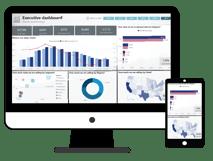 Data Analytics- Dashboard