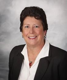 Deborah Kelly, CPA