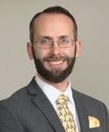 Douglas Knapp, ASA