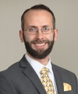 Doug Knapp, ASA