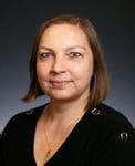 Evgenia V. Sheaffer, CPA