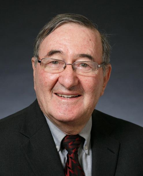 Harvey Danowitz, CPA