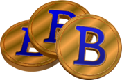 bitcoins virtual currency.png