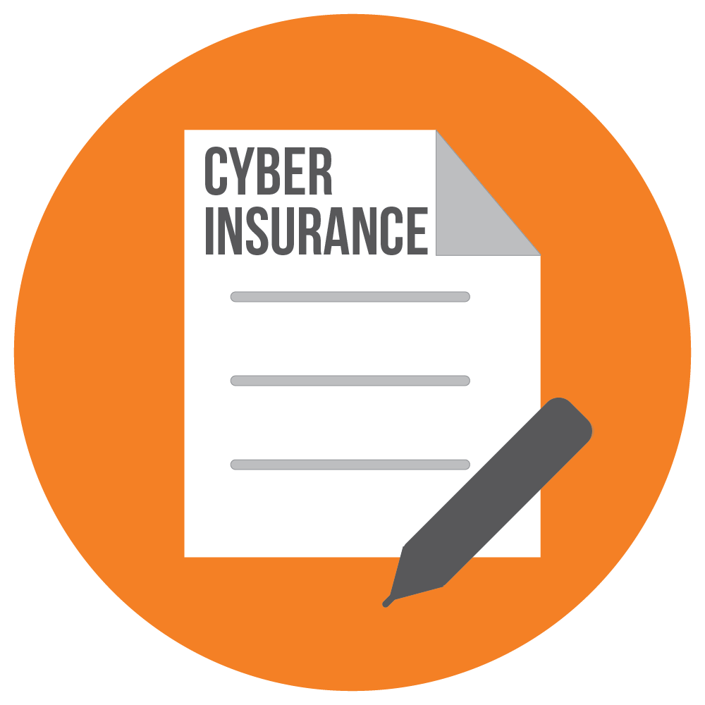Cyber Insurance Application icon-01.png