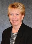 Jane Cornett, MBA