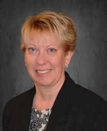 Jane Cornett