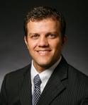 Jason C. Herr, CPA, CCIFP