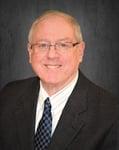 James E. Lyons, CPA