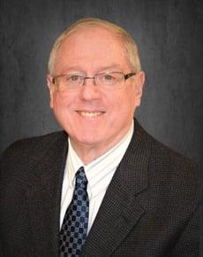 James Lyons, CPA