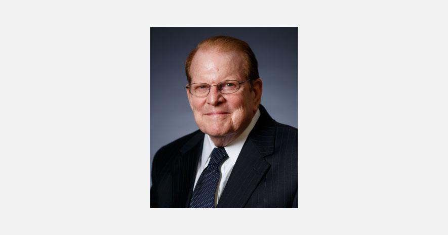 John Devaney, Jr., CPA