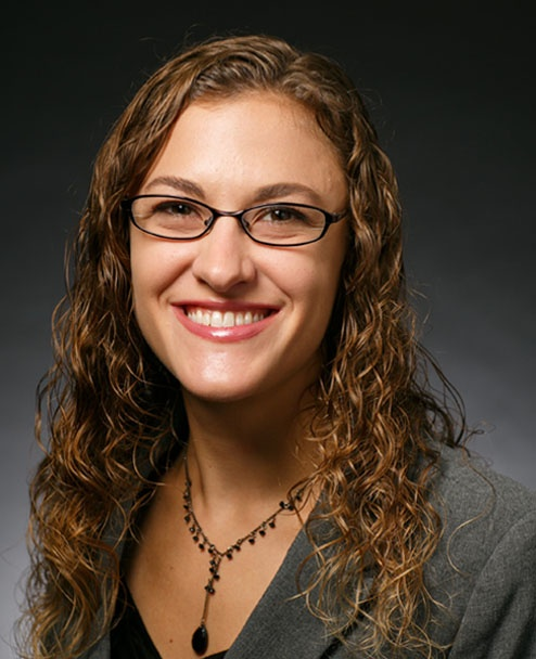 Karen R. Shenk, CPA, CVA, CFE