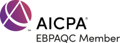 aicpa-ebpaqc-member-color.png