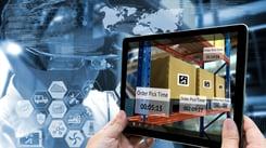 Manufacturing---4.0-Supply-Chain---Digitalization