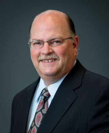 Michael P. McGinley, CPA, MT