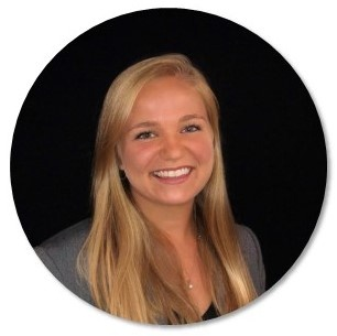 Nicole Best - Staff Accountant