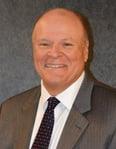 Peter Faranda-Diedrich, CPA