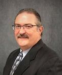 Ronald S. Morgan, CPA