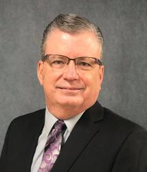 Scott J. Christ, CPA