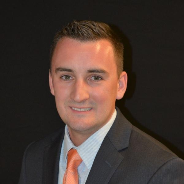 Sean Obetz, CPA Tax Accountant