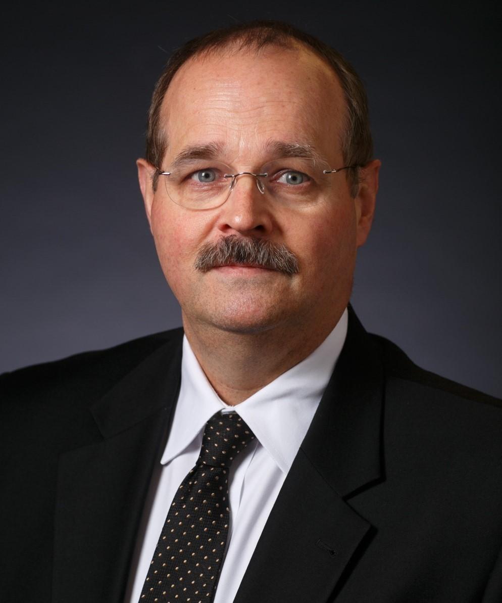 Stephen D. Hough, CPA, CGMA