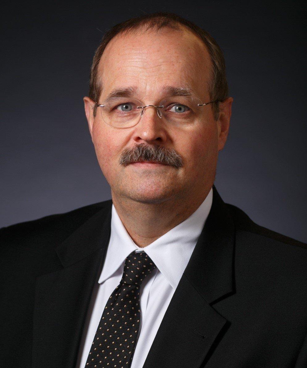 Steve Hough Bio_crop