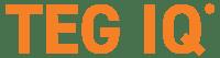 TEG IQ without description line - PNG LOGO-01