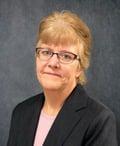 Tammy J.  Miller, CPA