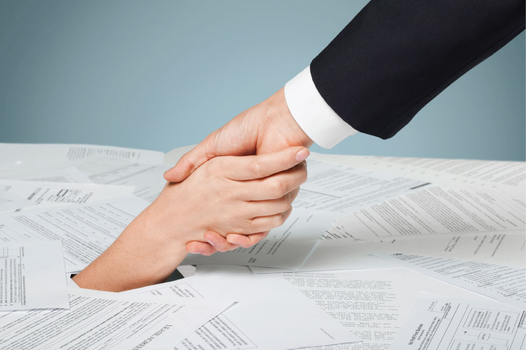 Tax-Help---Helping-Hand--Tax-Resolution-01