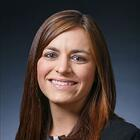 Tiffany Bender, CPA