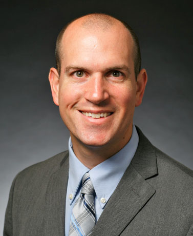 Timothy S. Miller, CPA