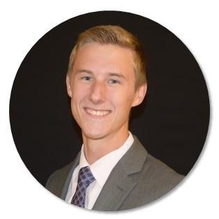 Tom Fitzgerald - Staff Accountant