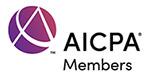 AICPA Members