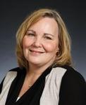 Arleen Steiner, CPA/CFF, CVA