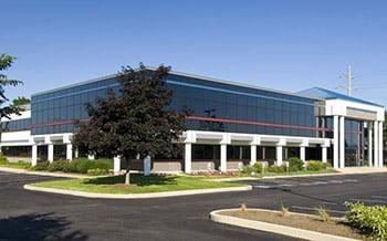 TEG Mechanicsburg Office