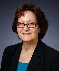 Carol E. Roland