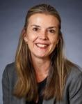 Carolyn Gerhart