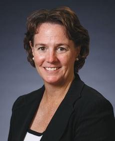 Cheri Rutt